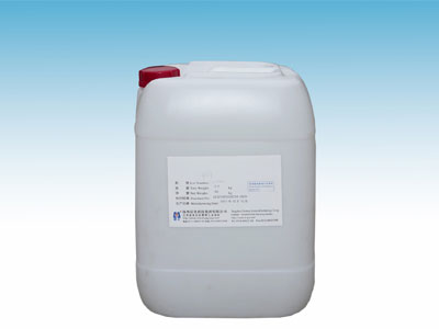 水性革用聚氨酯树脂