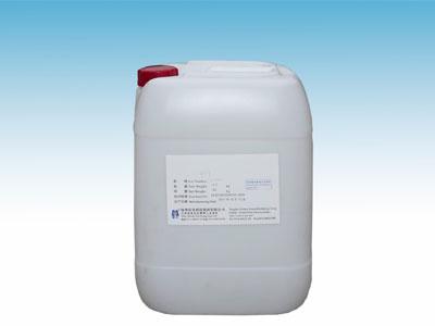 CH-910水性聚氨酯树脂