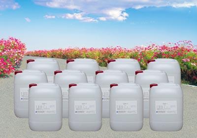 发泡用软泡硅油CGY-2匀泡剂(硅油)