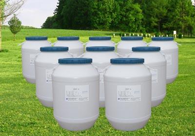 超高真空扩散泵硅油