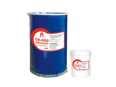 CH-4900硅酮结构胶