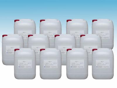 烯丙醇聚氧烷基醚