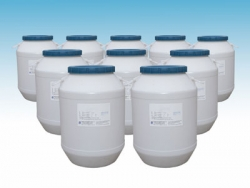四川聚乙二醇二烷基醚