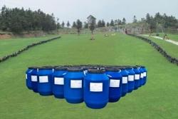 重庆亲水型有机硅织物整理剂