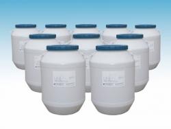聚乙二醇二烷基醚CAS号:24991-55-7