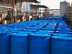 乳化剂OP-10烷基酚与环氧乙烷缩合物