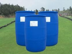 环保型发泡剂(C8-14)