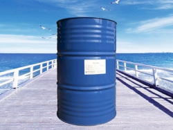 聚醚胺CAD-230环氧固化剂