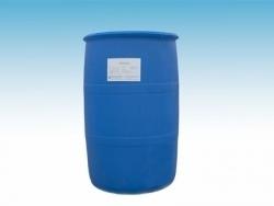 绿色洗涤剂所选用的表面活性剂应该具备哪些特性?