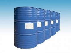 聚醚胺解决了水份对现场喷涂施工的影响