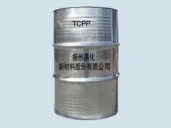 阻燃剂的阻燃机理就是通过提高聚合物的热容